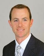 Damon M. Fisk:�Lawyer with�Duane Morris LLP