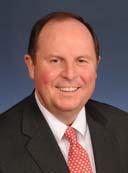 Dan L. Longo