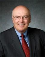 James D. Stinnett