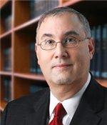 Daniel A. Friedlander