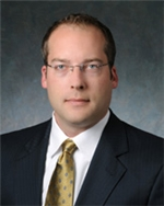 Daniel A. Peterson