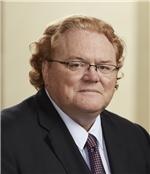 Daniel A. Rottier:�Lawyer with�Habush Habush & Rottier S.C.