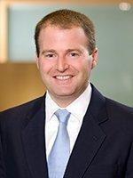 Daniel B. Guggenheim
