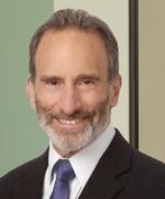 Daniel B. Rosenbaum