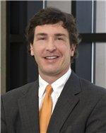 Mr. Daniel C. Bruton
