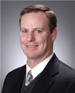 Daniel D. Krebbs