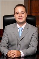 Daniel Diniz Manucci:Lawyer withManucci Advogados