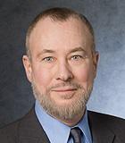 Daniel Mark Dunson