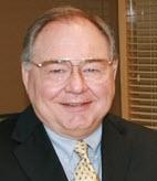 Daniel E. Davis