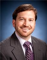 Daniel E. Fierstein:�Lawyer with�Cohen Seglias Pallas Greenhall & Furman PC