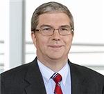 Daniel Francis Sullivan