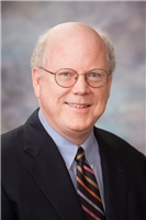 Daniel G. Brown
