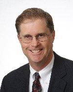 Daniel G. McKay