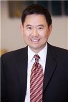 Daniel H. Cho