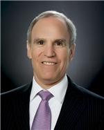Daniel H. Thompson