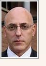Daniel Horacio Lamberti:�Lawyer with�Estudio Willa Abogados & Consultores Tributarios