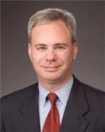 Daniel J. Gerber