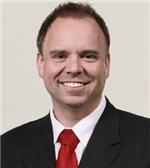 Daniel J. McCarthy