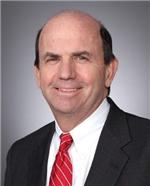 Daniel J. Ryan Jr.