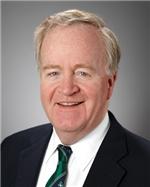 Daniel J. Sherry:�Lawyer with�Marshall Dennehey Warner Coleman & Goggin, P.C.