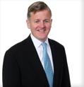 Daniel J. Warren
