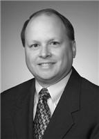 Daniel L. Ellwood