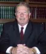 Daniel L. Freeland:�Lawyer with�Daniel L. Freeland & Associates, P.C.
