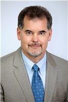 Daniel M. McGee