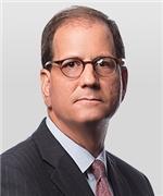 Daniel M. Taylor Jr.