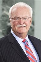 Daniel M. White