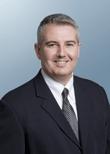 Mr. Daniel J. Murphy Esq.