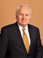 Daniel P. Donovan