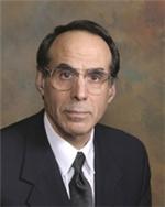 Daniel Paul Jaffe