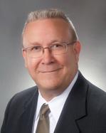 Daniel P. McInerny