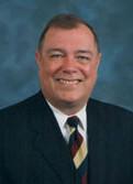 Daniel P. Mitchell
