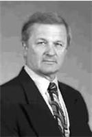 Mr. Daniel P. Murphy