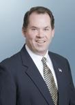 Daniel P. Riley