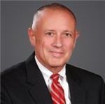 Daniel R. Begian