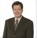 Daniel R. McKeithen