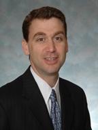 Daniel S. Ruzumna:�Lawyer with�Patterson Belknap Webb & Tyler LLP
