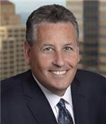 Daniel Scott Silverman