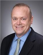 Daniel W. Deitrick:�Lawyer with�Marshall Dennehey Warner Coleman & Goggin, P.C.
