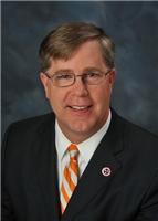 Daniel W. Van Horn
