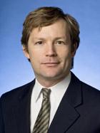 Mr. Daniel W. Walker
