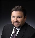 Danny W. Jarrett