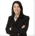 Daphne G. Frydman:�Lawyer with�Sutherland Asbill & Brennan LLP