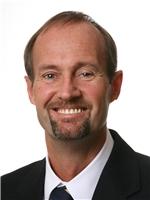 Darcy D. Moch:�Lawyer with�Bennett Jones LLP