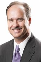 Darren G. Meadows:�Lawyer with�Hull Barrett, PC