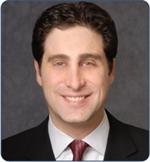 Darren Steven Cahr