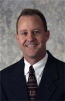 Darryl L. Gavin